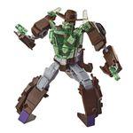 Figura-Transformavel-15Cm---Transformers---Wildwheel-com-Armadura---Hasbro-1