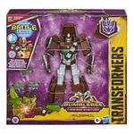 Figura-Transformavel-15Cm---Transformers---Wildwheel-com-Armadura---Hasbro-2
