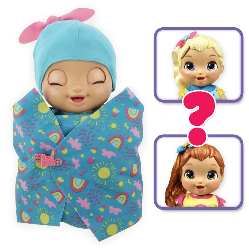 Boneca-Baby-Alive---Grows-UP-Feliz---Crescer---Hasbro--0