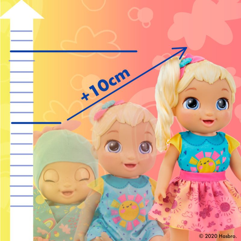 Boneca-Baby-Alive---Grows-UP-Feliz---Crescer---Hasbro--2