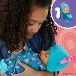 Boneca-Baby-Alive---Grows-UP-Feliz---Crescer---Hasbro--3