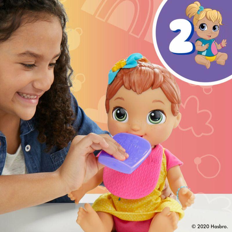 Boneca-Baby-Alive---Grows-UP-Feliz---Crescer---Hasbro--4