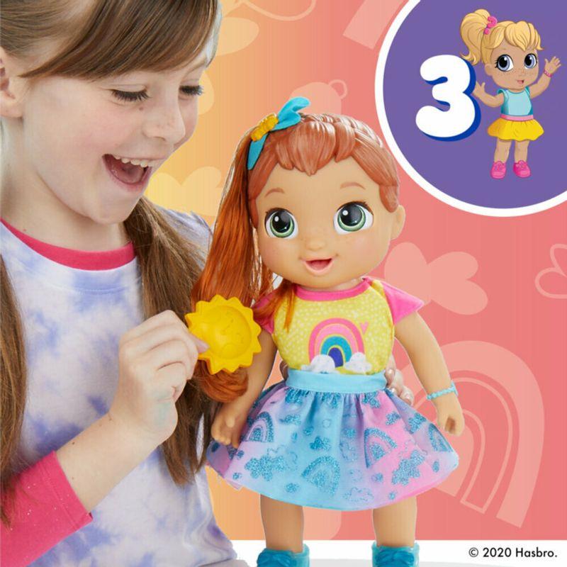Boneca-Baby-Alive---Grows-UP-Feliz---Crescer---Hasbro--5