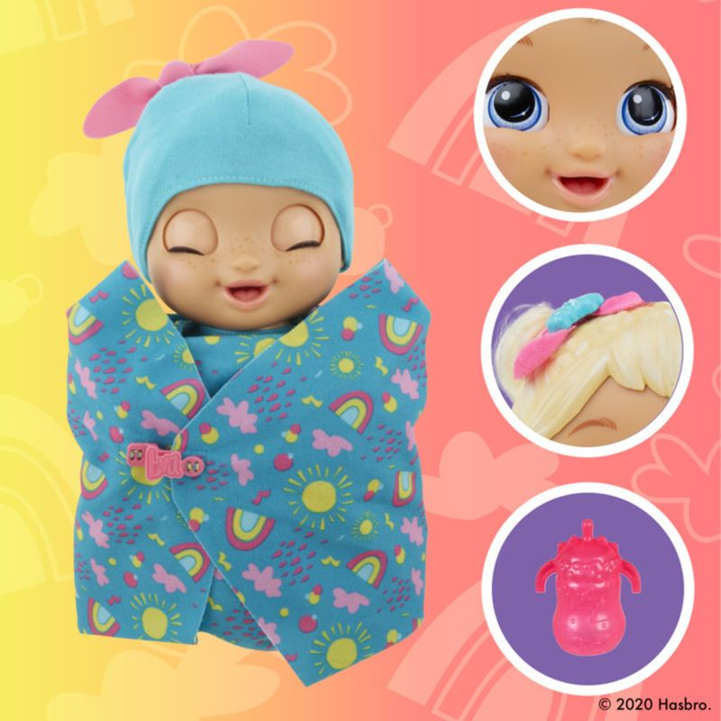 Boneca-Baby-Alive---Grows-UP-Feliz---Crescer---Hasbro--6