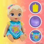 Boneca-Baby-Alive---Grows-UP-Feliz---Crescer---Hasbro--7