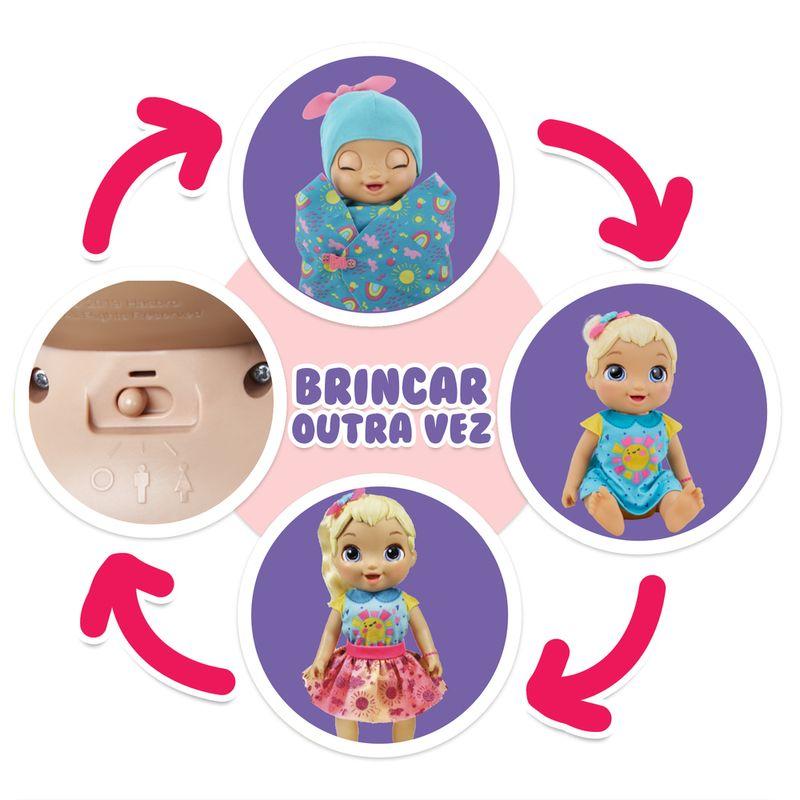 Boneca-Baby-Alive---Grows-UP-Feliz---Crescer---Hasbro--8