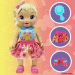 Boneca-Baby-Alive---Grows-UP-Feliz---Crescer---Hasbro--9