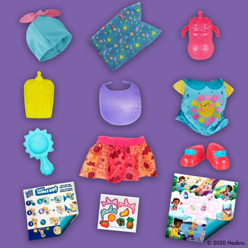 Boneca-Baby-Alive---Grows-UP-Feliz---Crescer---Hasbro--10