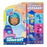 Boneca-Baby-Alive---Grows-UP-Feliz---Crescer---Hasbro--11