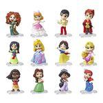 Mini-Boneca-Surpresa---Disney---Princesas---Comics---Serie-2---Hasbro-2