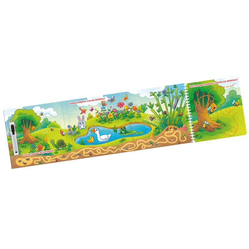 Livro-de-Atividades---Brincando-no-Jardim---Core---Toyster-1