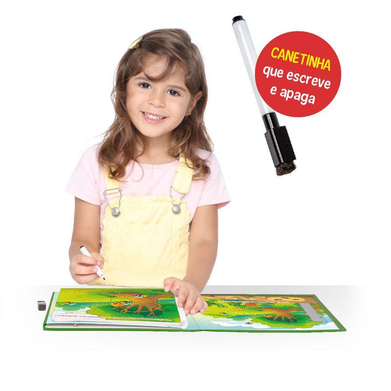 Livro-de-Atividades---Brincando-no-Jardim---Core---Toyster-2