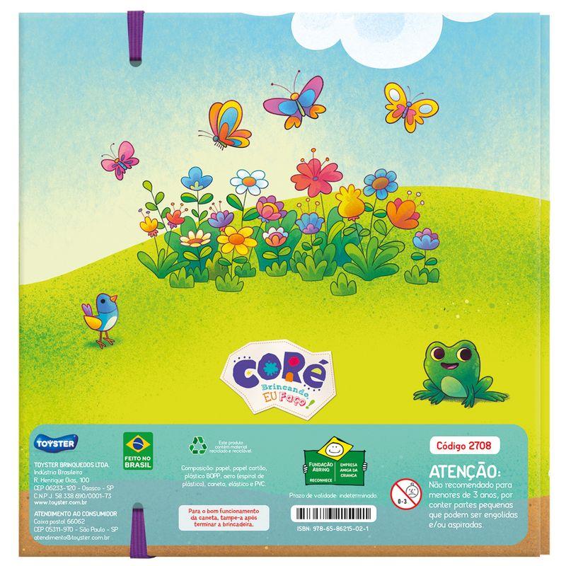 Livro-de-Atividades---Brincando-no-Jardim---Core---Toyster-3