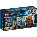 LEGO-Harry-Potter---Sala-Precisa-de-Hogwarts---75966-0