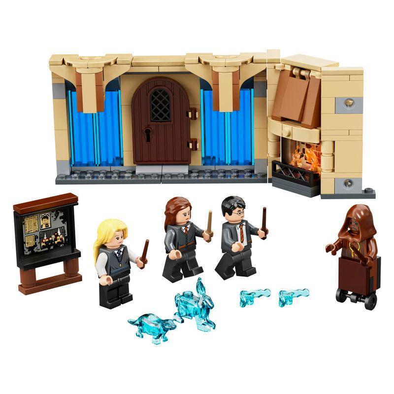 LEGO-Harry-Potter---Sala-Precisa-de-Hogwarts---75966-1