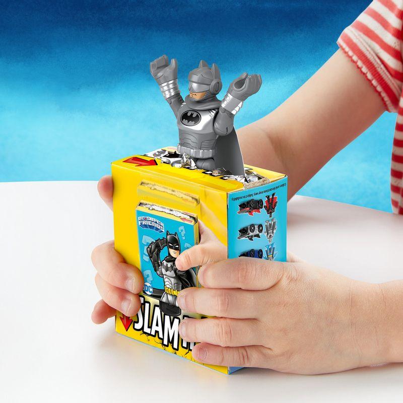 Mini-Figura-e-Veiculo---Imaginext---DC-Comics---Slammers-Surpresa---Mattel-3