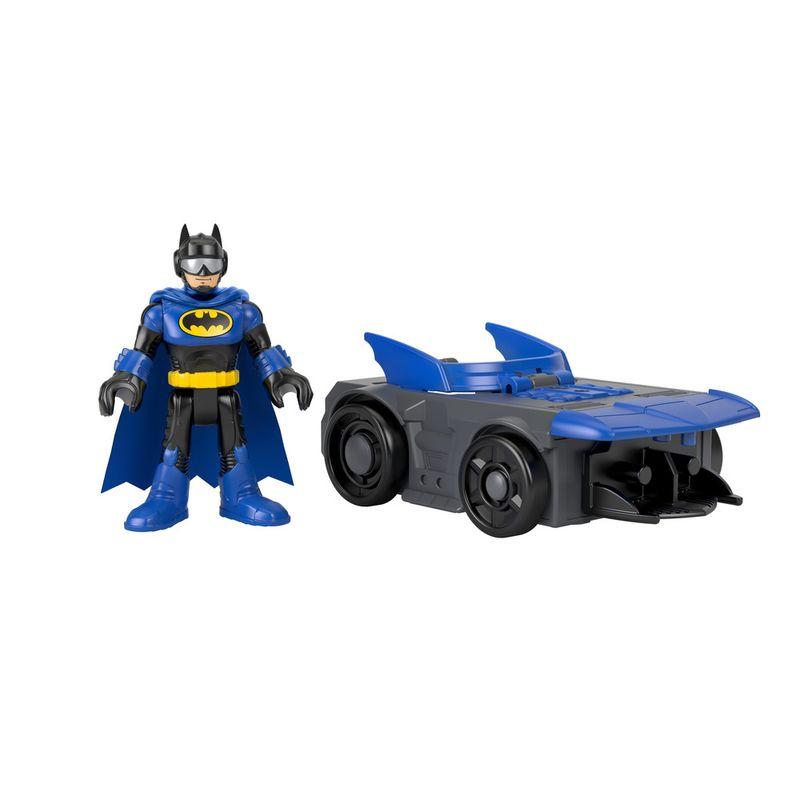 Mini-Figura-e-Veiculo---Imaginext---DC-Comics---Slammers-Surpresa---Mattel-7