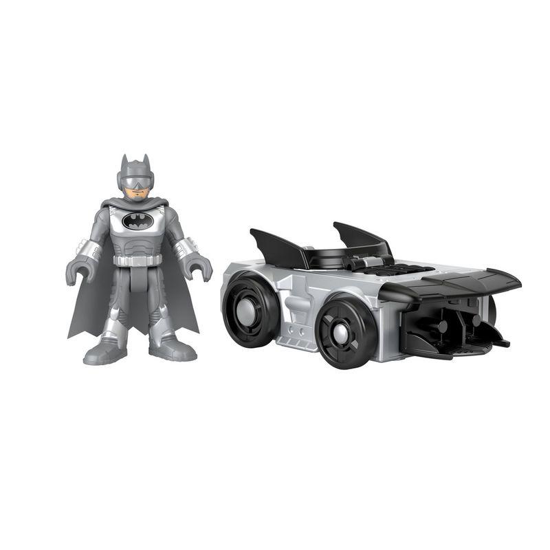 Mini-Figura-e-Veiculo---Imaginext---DC-Comics---Slammers-Surpresa---Mattel-8