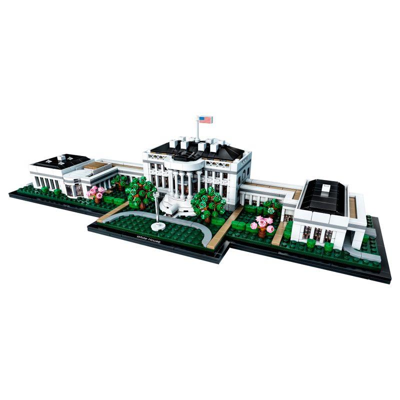 LEGO-Archtecture---A-Casa-Branca---21054--1