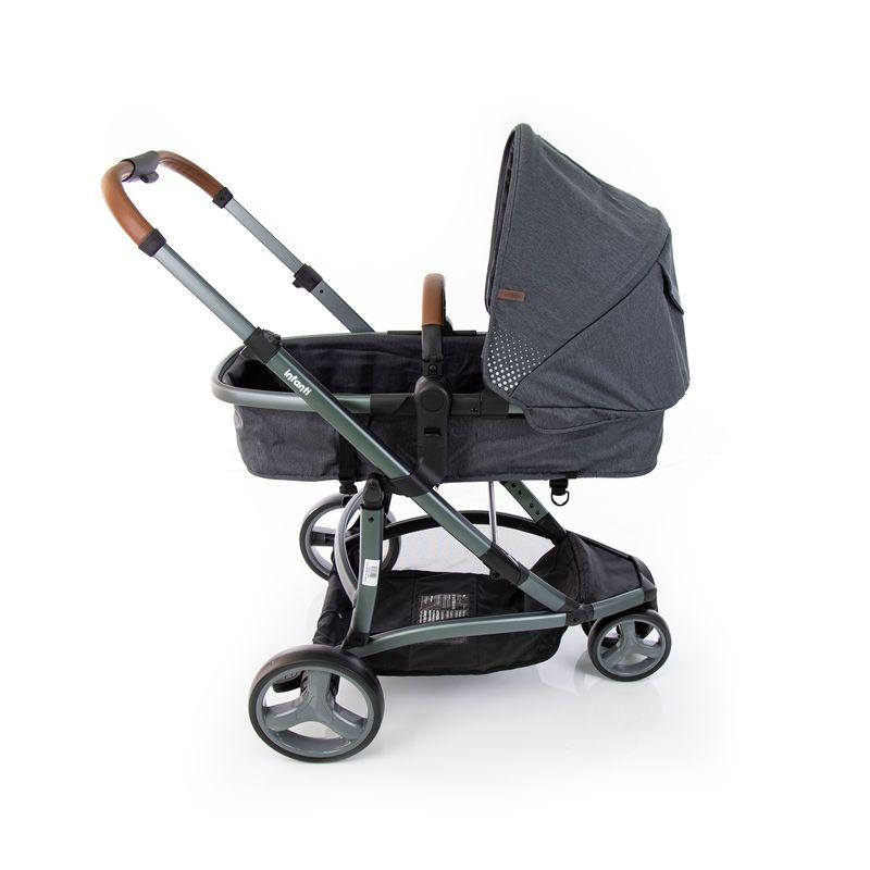 TRAVEL-SYSTEM---SKY-TRIO---INFANTI---GREY---VINTAGE-3