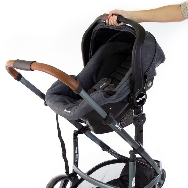 TRAVEL-SYSTEM---SKY-TRIO---INFANTI---GREY---VINTAGE-10
