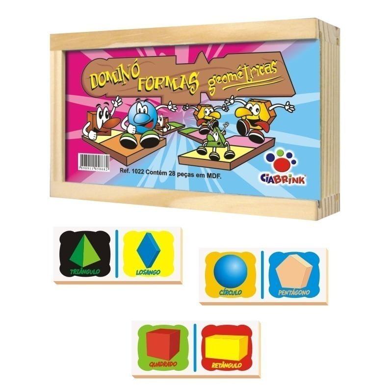 Buy Box Product