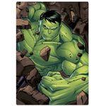 Quebra-Cabeca---60-pecas---Marvel---Jak---Os-Vingadores---Hulk---Toyster-1