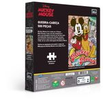 Quebra-Cabeca---500-Pecas---Game-Office---Mickey-Mouse---Toyster-2