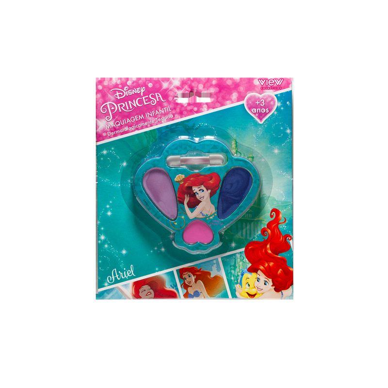 Estojo---Infantil---Ariel---Princesas---Disney---11890---View-Cosmeticos-0