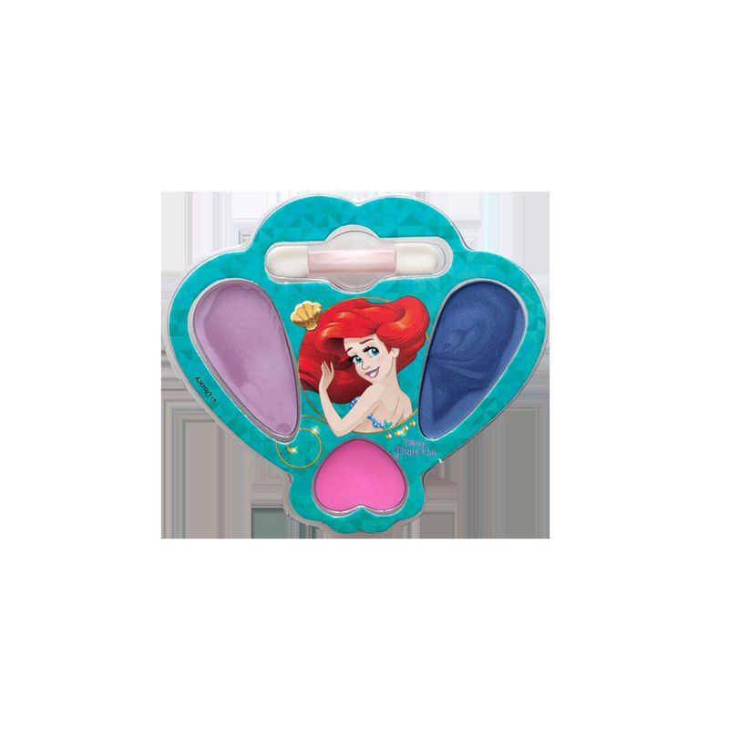 Estojo---Infantil---Ariel---Princesas---Disney---11890---View-Cosmeticos-1