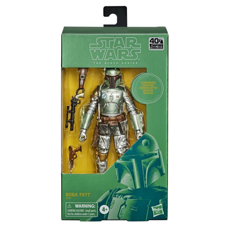 Figura-de-Acao---15Cm---Disney---Star-Wars---Black-Series---Boba-Fett---Hasbro-1
