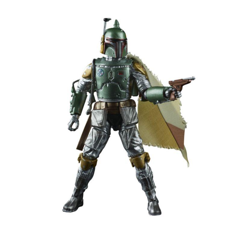 Figura-de-Acao---15Cm---Disney---Star-Wars---Black-Series---Boba-Fett---Hasbro-2