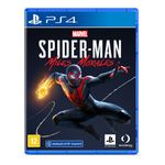 Jogo-PS4---Marvel---Spider-Man---Miles-Morales---Sony-0