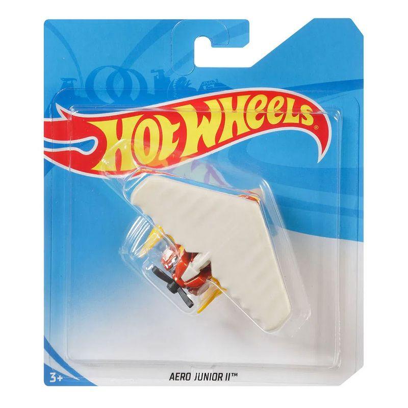 aviao-hot-wheels-aero-junior-2-mattel_Frente