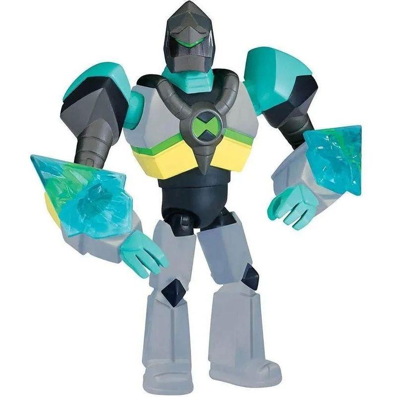 mini-figura-de-acao-articulada-12-cm-armadura-omni-kix-diamante-sunny_Frente