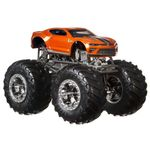 veiculo-die-cast-hot-wheels-1-64-monster-trucks-camaro-mattel_Frente