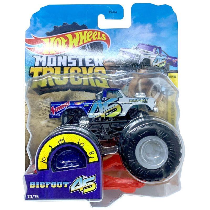 veiculo-die-cast-hot-wheels-1-64-monster-trucks-big-foot-45-mattel_Frente