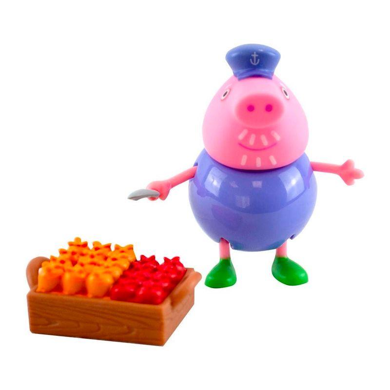 Mini-Figura-e-Acessorios---Peppa-S1-e-S2---Vovo-Pig---Sunny-1