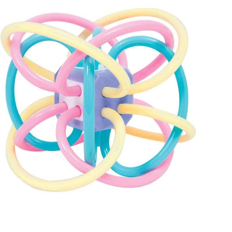 Mordedor---Candy-Ball---Buba-0
