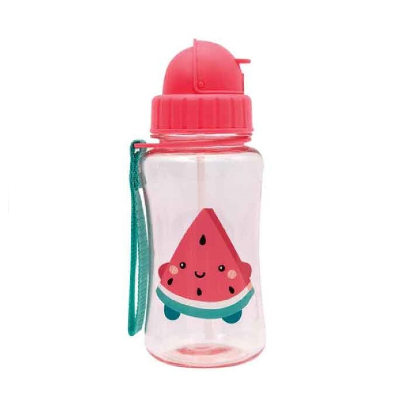 Garrafinha---Frutti---Melancia---Buba-0
