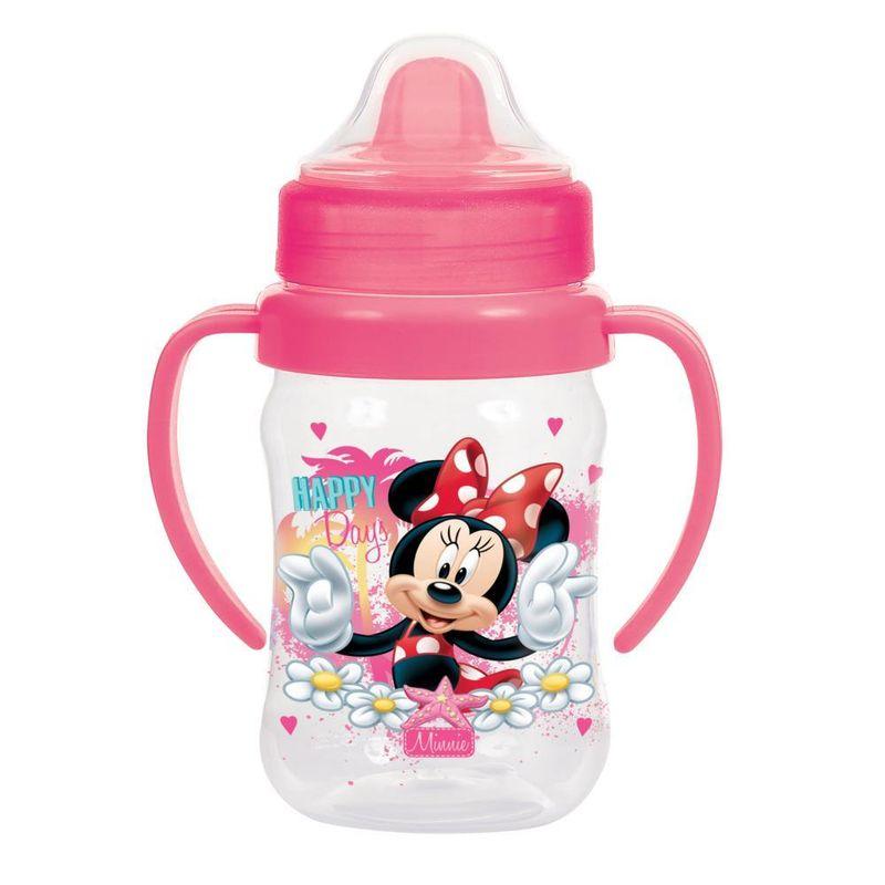 Copo-Treinamento-com-Alcas---Minnie---Disney---Dermiwil-0