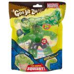 Figura-elastica---Goo-Jit-Zu---Pack1-Serie-Especial-Marvel---Hulk---Sunny--2