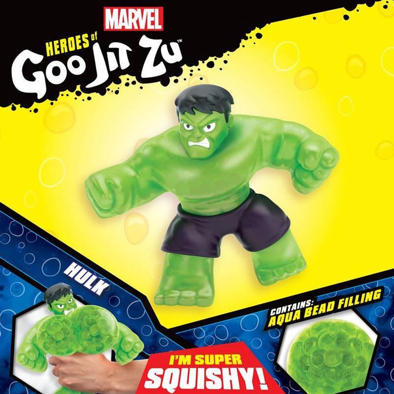 Figura-elastica---Goo-Jit-Zu---Pack1-Serie-Especial-Marvel---Hulk---Sunny--3