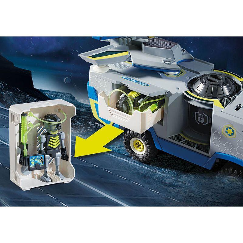 Policia-galactica-com-caminhao---Playmobil-policia-galatica---Sunny-brinquedos---2462-1