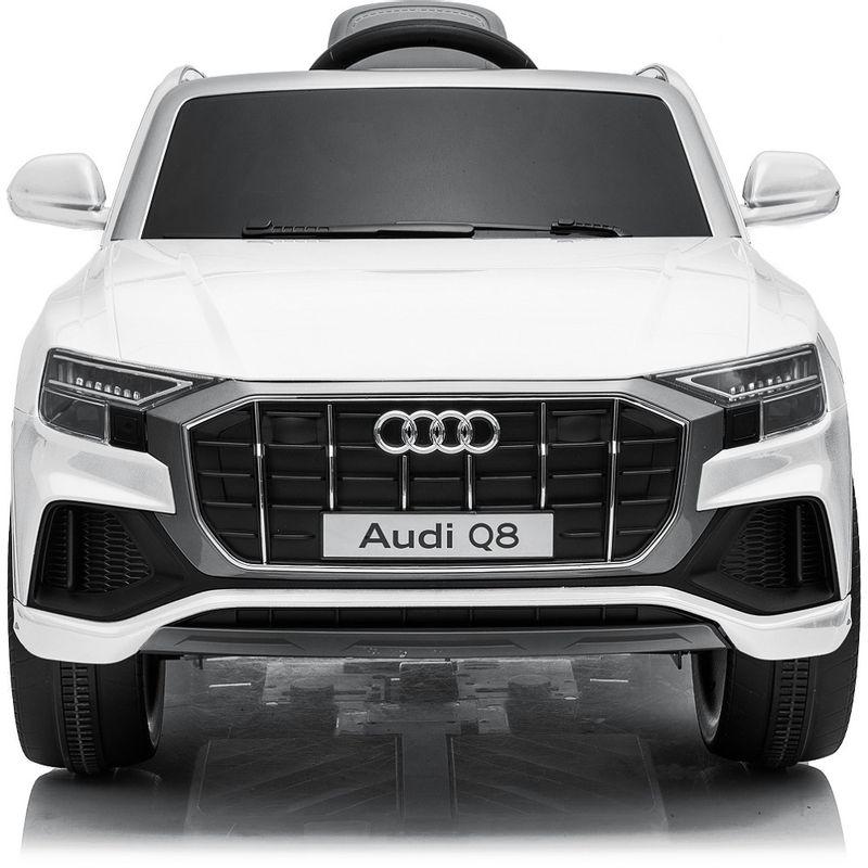 Carro-Eletrico-12V---Audi-Q8---Volkswagen---Bel-Fix-0