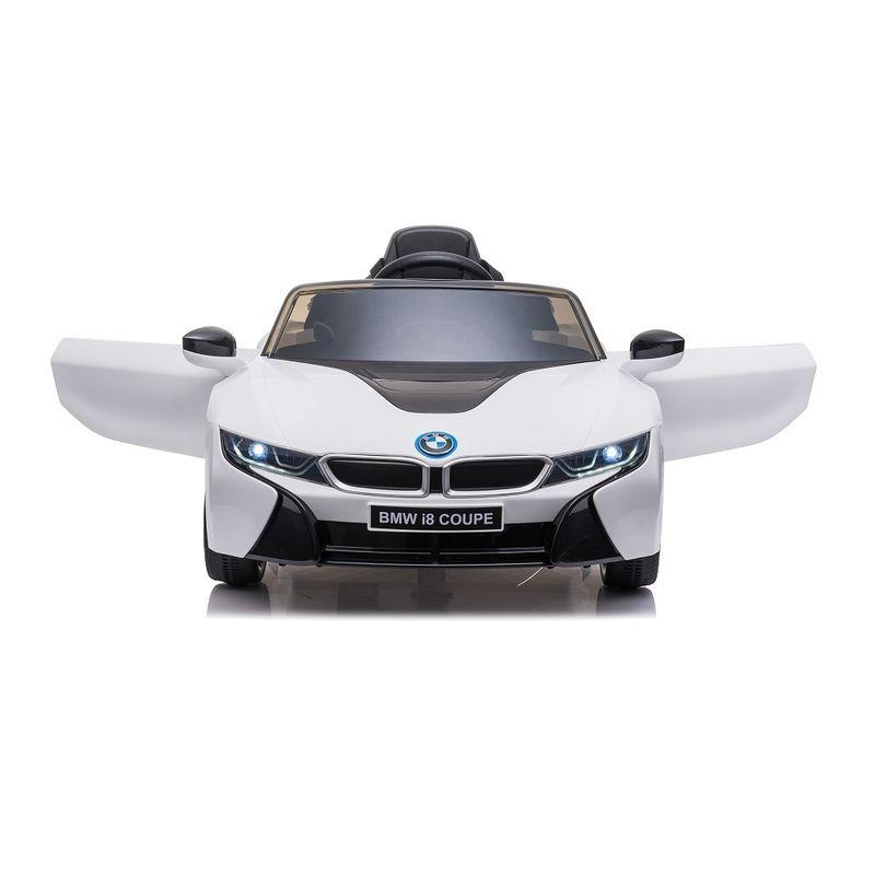 Carro-Eletrico-12V---BMW-I8---Bel-Fix-0