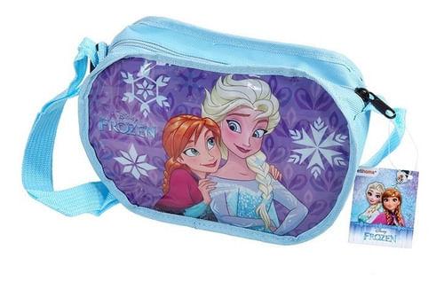 Bolsinha Infantil Frozen Meninas Infantil