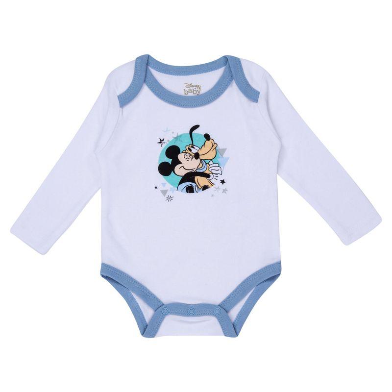 Conjunto-de-Roupinhas---Kit-Presente-com-7-Pecas---Mickey---Disney---RN-2