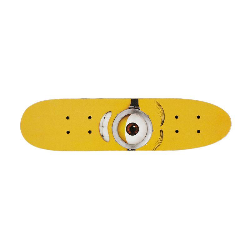 Skate-Cruiser---Minions---One-Eye---Froes-1