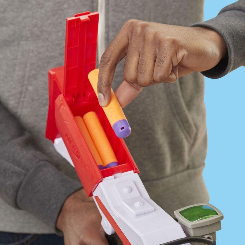 Lancador-de-Dardos---Nerf---Fortnite-Reskin---Hasbro